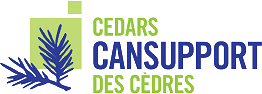 Cedars CanSupport